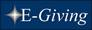 e-give-logo